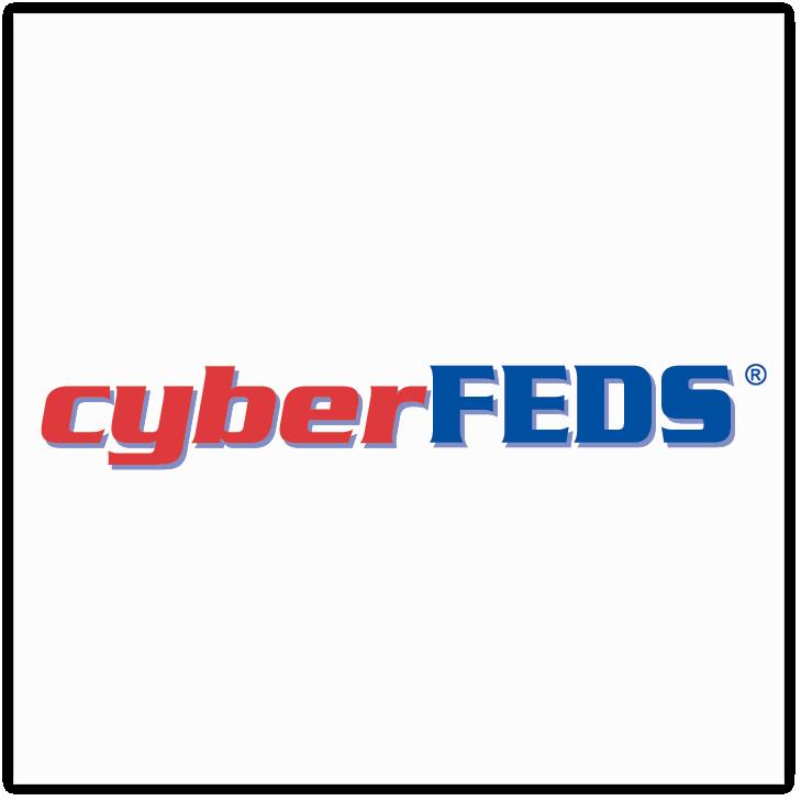 cyberFEDS
