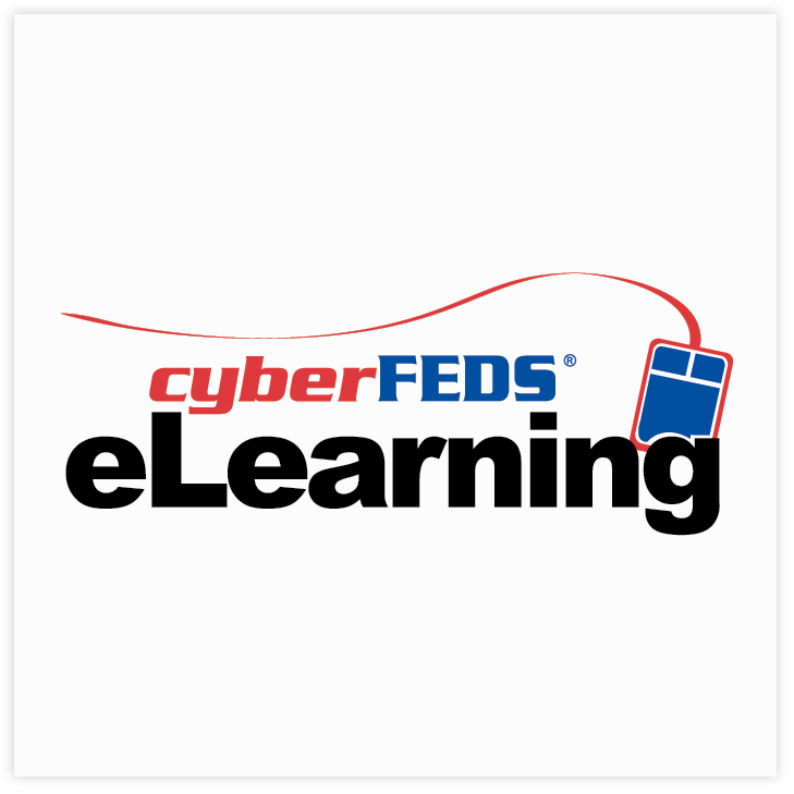 cyberFEDS eLearning