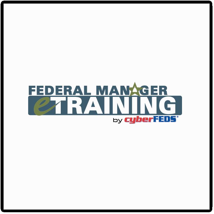 Manager Advantage eTraining