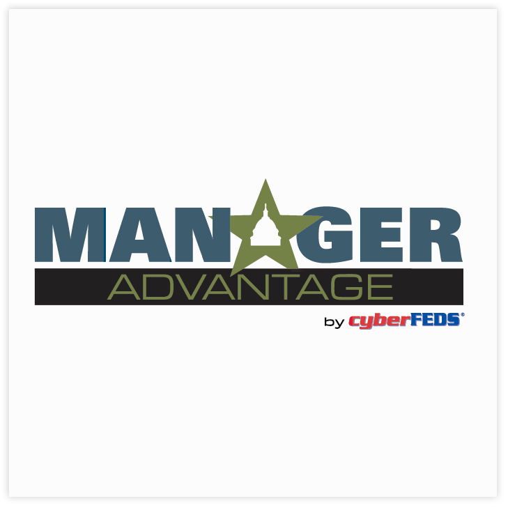 Manager Advantage