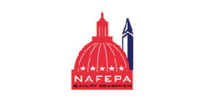 NAFEPA Logo